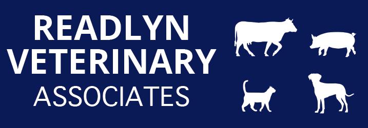 Readlyn Veterinary Associates
